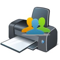 Printer4All