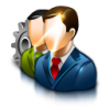 Active Directory Bulk Account Creator